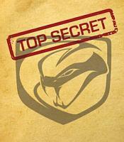 SRT Viper PDF