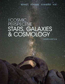 The Cosmic Perspective PDF