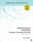 Understanding Terrorism   International Student Edition PDF