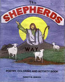 The Shepherd's Way