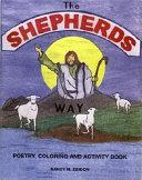 The Shepherd s Way Book