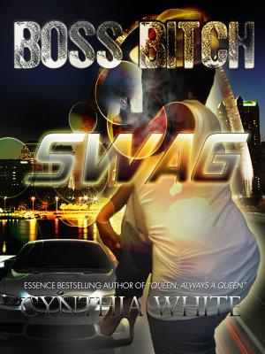 Boss Bitch Swag PDF