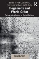Hegemony and World Order PDF