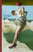 True Places Never are Book