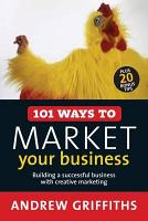 101 Ways to Market Your Business PDF