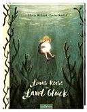 Linas Reise ins Land Gl  ck PDF