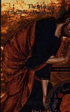 The Making of the Bibles Moralis  es  Volume I  The Manuscripts PDF