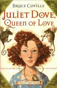 Juliet Dove  Queen of Love PDF