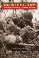 Forgotten Heroes of World War II PDF
