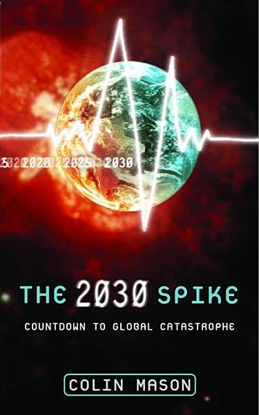 Download The 2030 Spike Book