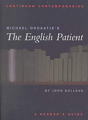 Michael Ondaatje s The English Patient PDF