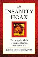 The Insanity Hoax
