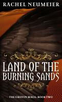 Land Of The Burning Sands PDF