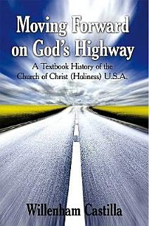 Moving Forward on God s Highway Book