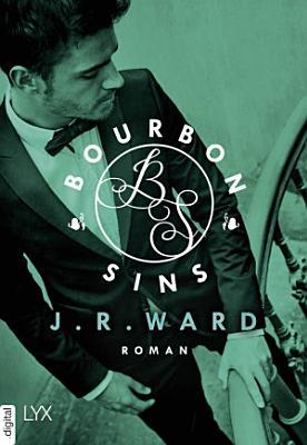Bourbon Sins PDF