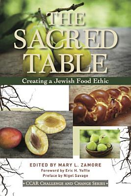 The Sacred Table