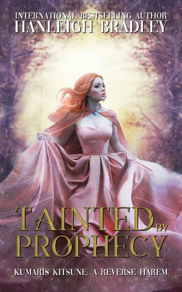 Download Tainted by Prophecy Book