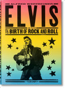 Alfred Wertheimer  Elvis and the Birth of Rock and Roll PDF
