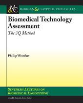 Biomedical Technology Assessment: The 3Q Method