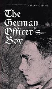 The German Officer's Boy