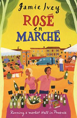 Rose En Marche
