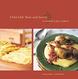 Italian Slow And Savory