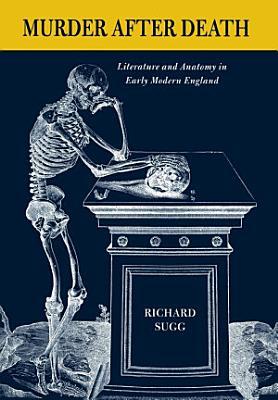 Murder after Death