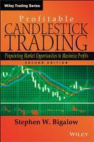 Profitable Candlestick Trading PDF