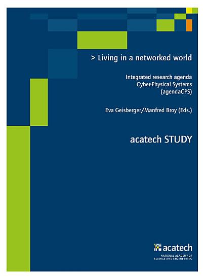 Living in a networked world PDF
