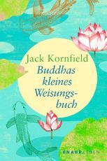 Buddhas kleines Weisungsbuch PDF