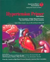 Hypertension Primer PDF