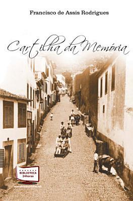 CARTILHA DA MEMORIA PDF