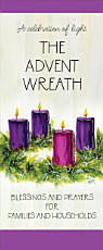 The Family Advent Wreath