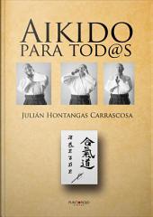 Aikido para tod@s