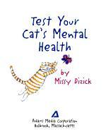 Test Your Cat s Mental Health PDF