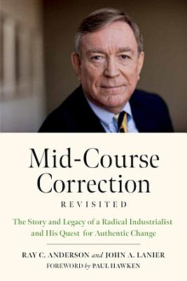 Mid Course Correction Revisited