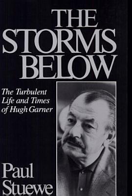 The Storms Below
