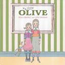 My Sister Olive PDF