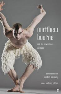 Matthew Bourne and His Adventures in Dance PDF