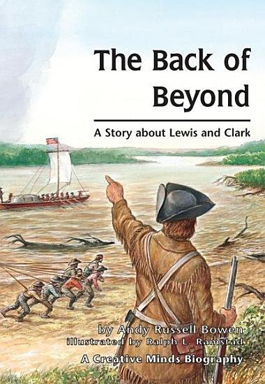 The Back of Beyond PDF