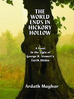 The World Ends in Hickory Hollow