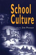 School Culture