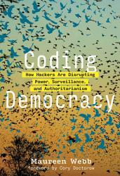 Coding Democracy PDF