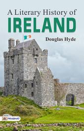 A Literary History of Ireland