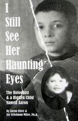 I Still See Her Haunting Eyes Book PDF