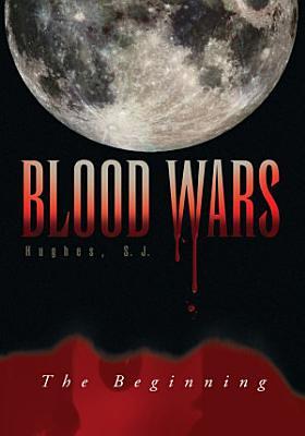 Blood Wars PDF