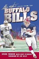 Steve Tasker s Tales from the Buffalo Bills PDF
