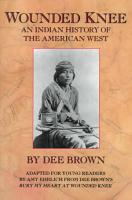 Wounded Knee PDF