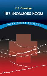 The Enormous Room Book PDF