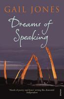 Dreams Of Speaking PDF